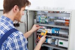 Diagnostics immobiliers : l'état de l'installation de gaz et d'électricité est obligatoire à compter du 1er juillet 2017