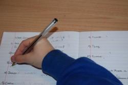 Classes européennes et bilangues sont de retour au collège en 2017