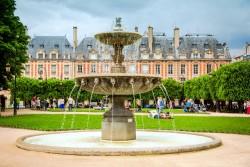 Paris : voter pour le nom et l'emplacement de la future mairie des 1er, 2e, 3e et 4e arrondissements