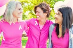 Cancer du sein : dépistage gratuit pour les femmes de plus de 50 ans tous les 2 ans