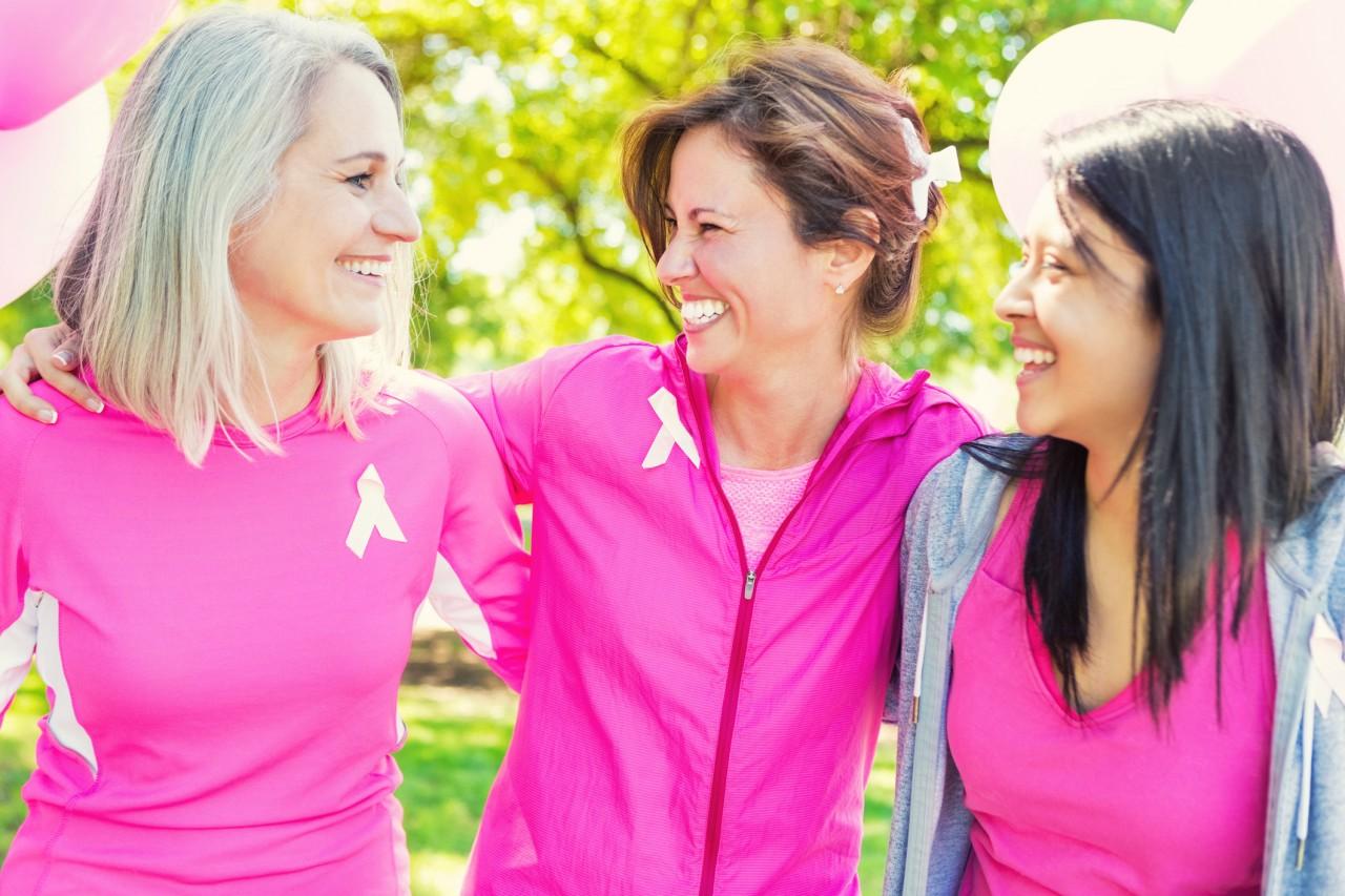 Un dépistage du cancer du sein gratuit organisé tous les 2 ans