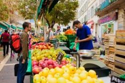 Utilisation de l'espace public : les nouvelles règles qui s'appliquent à la délivrance d'autorisation à compter du 1er juillet 2017
