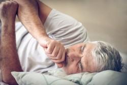 Pandémie de grippe : la société mieux préparée 100 ans après la grippe espagnole