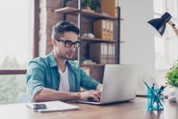 Guichet unique pour la création d'entreprise en ligne à partir du 1er janvier 2021