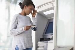 Frais d'incidents bancaires abusifs facturés par des banques françaises