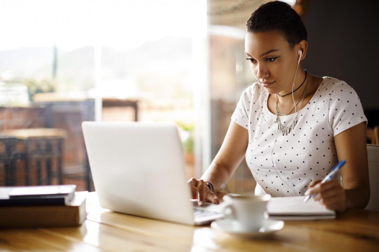 Comment s'inscrire au baccalauréat en tant que candidat libre en ligne?