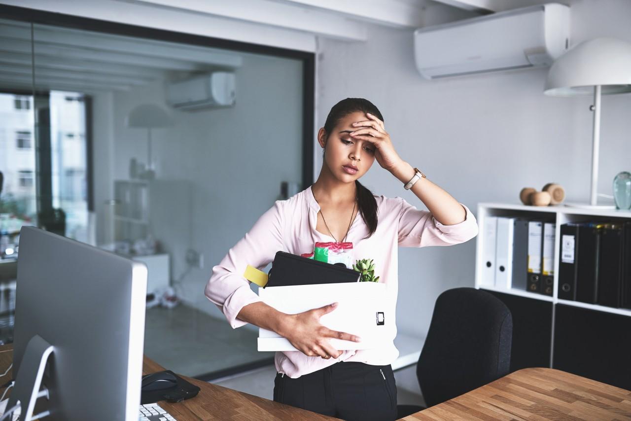 La dissimulation d'un cumul d'emplois peut justifier un licenciement pour faute grave