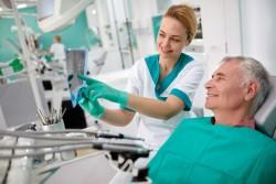 Remboursement des soins médicaux: 1 Français sur 3 renonce à se faire soigner