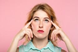 Les humains sont capables de reconnaître 5 000 visages selon une étude
