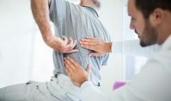 16 «structures spécialisées douleurs chroniques» menacées de fermeture d'ici 2025