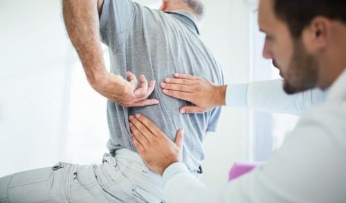 16 « structures spécialisées douleurs chroniques» menacées de fermeture d'ici 2025