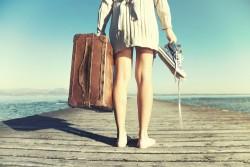 Rentrée 2017 : Kit de survie administratif pour une rentrée sans stress