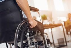 Une procédure simplifiée pour la reconnaissance de la qualité de travailleur handicapé (RQTH)
