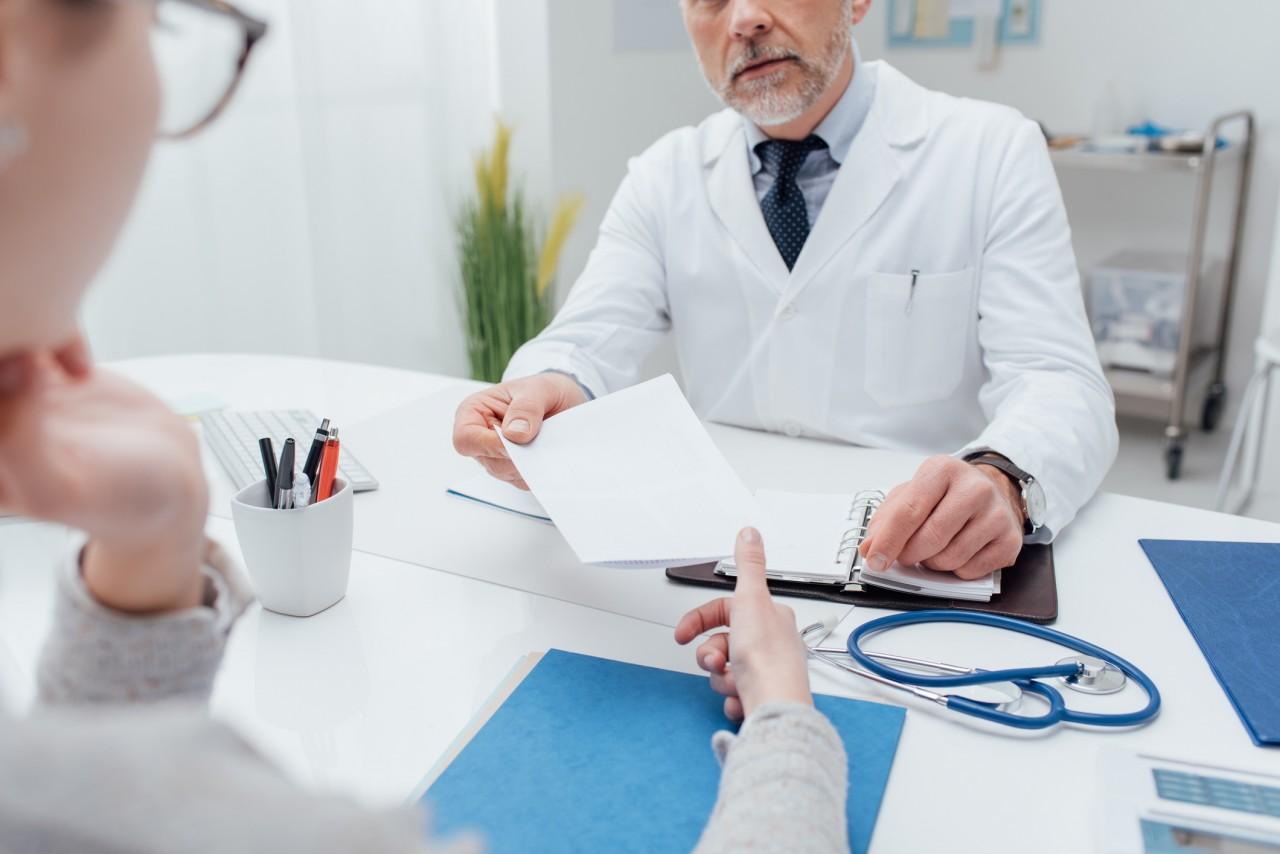 Un guide pour aider les médecins à prescrire le sport sur ordonnance diffusé par la Haute Autorité de Santé (HAS)