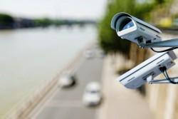 Vidéoverbalisation à Paris, le dispositif s'étend à de nouvelles infractions