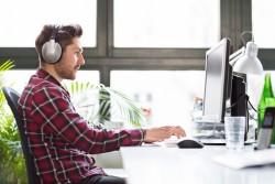 Utiliser un ordinateur professionnel à des fins personnelles peut justifier un licenciement