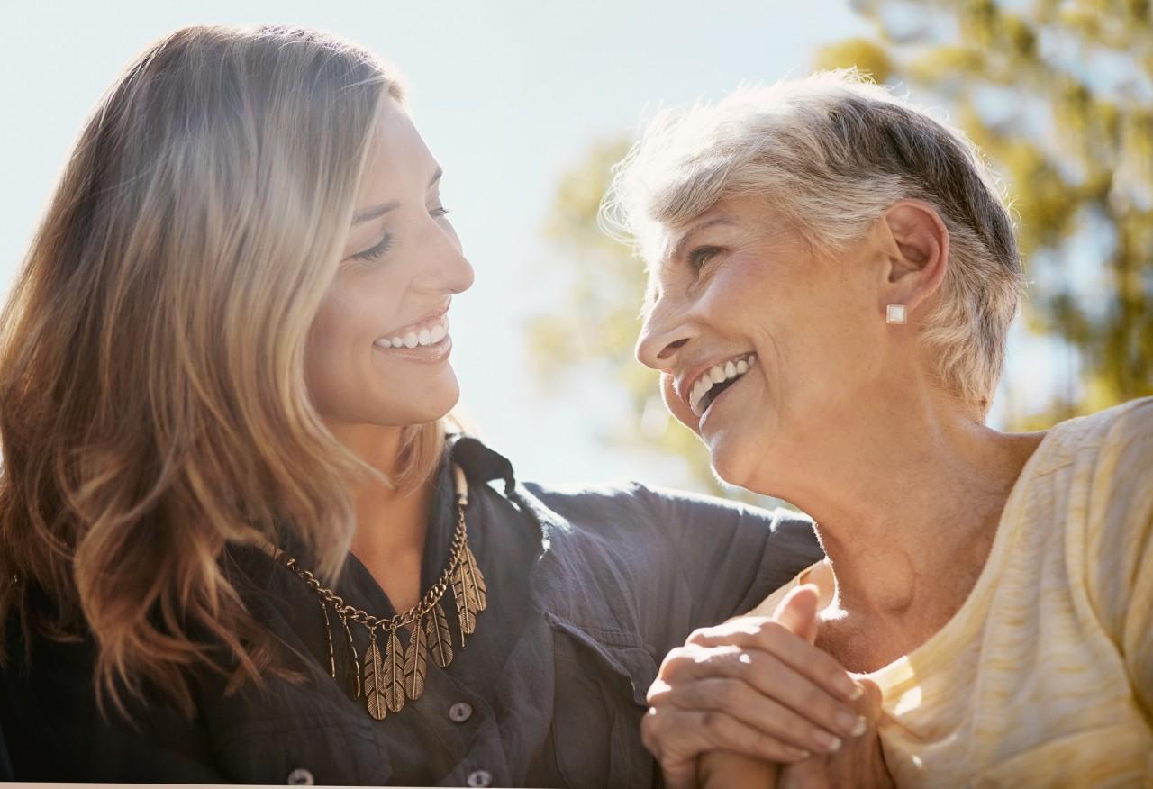 Une grande consultation publique sur le grand âge et l'autonomie ouverte depuis le 1er octobre