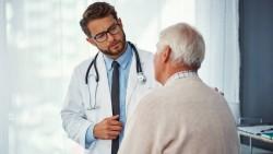 1 médecin sur 2 souhaite être mieux formé à la prise en charge des patients socialement vulnérables