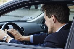 Slow conduite: nouvelle campagne de prévention de la sécurité routière