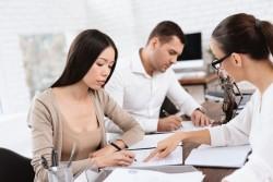 Validité des mesures provisoires du divorce jusqu'à expiration des délais de recours