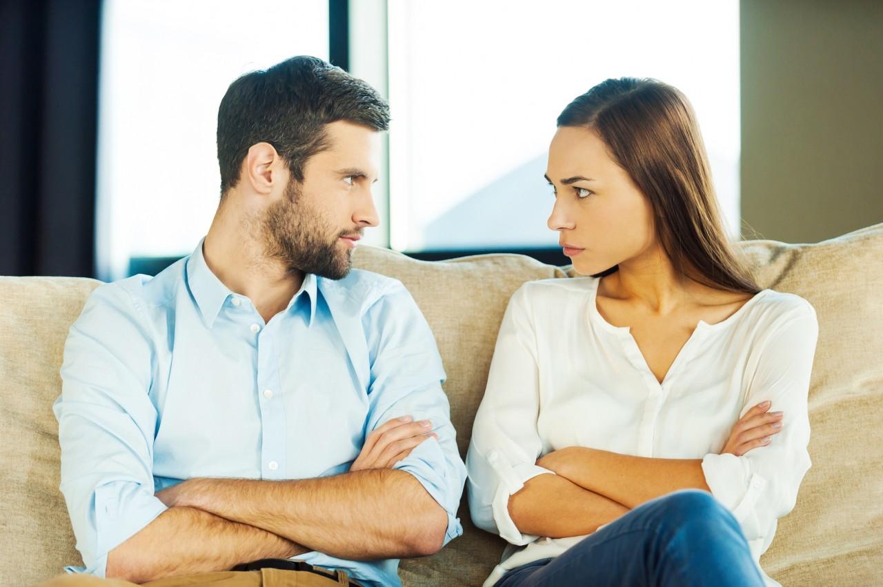 En indivision, un prêt immobilier doit être remboursé avec son argent personnel