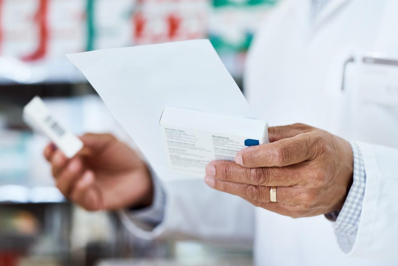 Les associations de malades de Parkinson s'inquiètent face à la rupture de stock de Sinemet