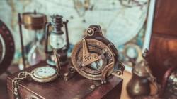 Le contrat d'assurance des «objets de valeur» ne doit pas porter à confusion