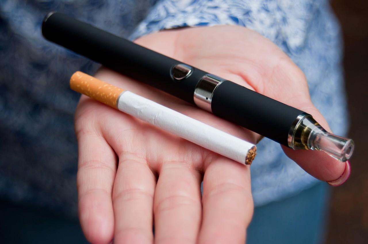 L'Assistance publique — Hôpitaux de Paris lance une étude sur l'efficacité du vapotage dans l'arrêt du tabac