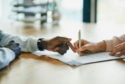 Le pacte de préférence est un droit de se voir proposer l'achat d'un bien en priorité en cas de vente