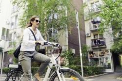 Aides financières à la mobilité pour les Parisiens