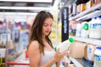 Marquage obligatoire de l'origine de la viande et du lait sur les produits transformés