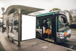 La RATP ressort 118 véhicules diesel par manque de bus électriques