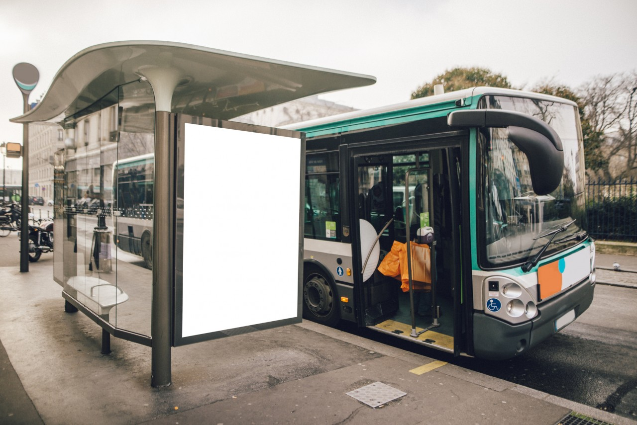 En manque de bus électriques, la RATP ressort 118 véhicules diesel