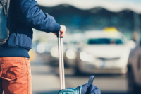 Les tarifs des trajets en taxi pour 2017
