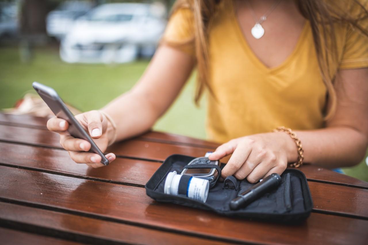 Les conditions d'obtention du permis de conduire vont être assouplies pour les diabétiques