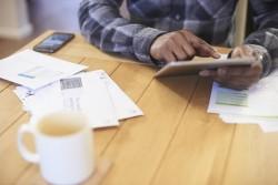 Réduire ses factures énergétiques: quelles sont les aides de l'État?