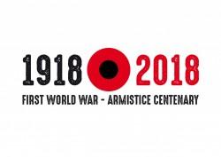 11 novembre 2018 : comment se sont déroulées les cérémonies du centenaire de l'Armistice?