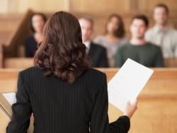 Altération des facultés mentales de l'accusé au cours de la procédure judiciaire : doit-on juger le mis en examen?