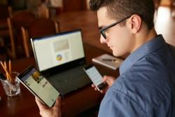 Fraude fiscale : le fisc se servira bientôt des réseaux sociaux pour identifier les fraudeurs
