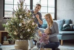 Prime de Noël2018: montant et date versement