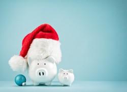 Bénéficier de la prime de Noël 2018