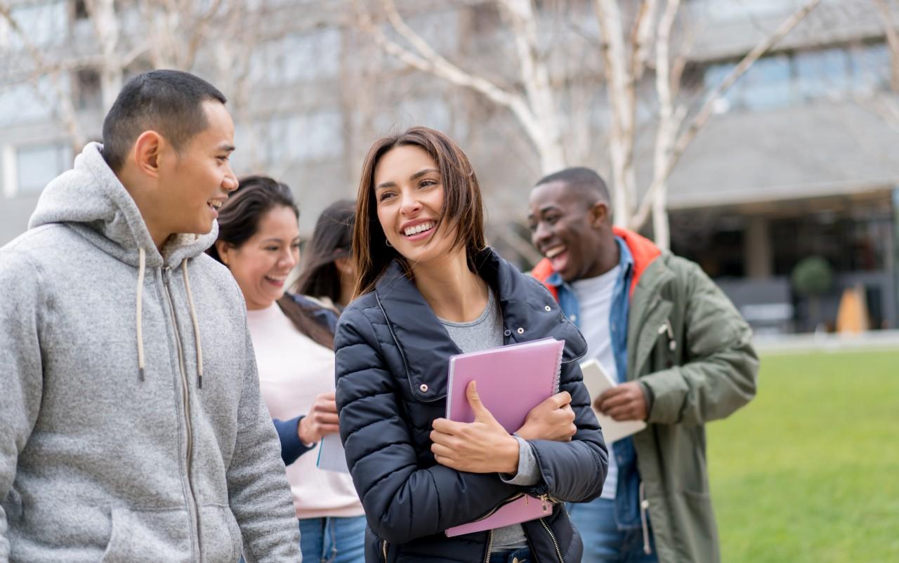 De nouvelles mesures pour attirer les étudiants étrangers