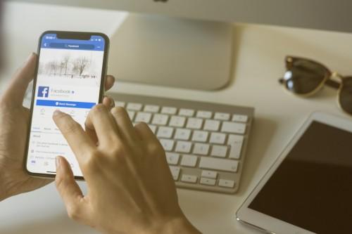 Données numériques après décès : que deviennent-elles?