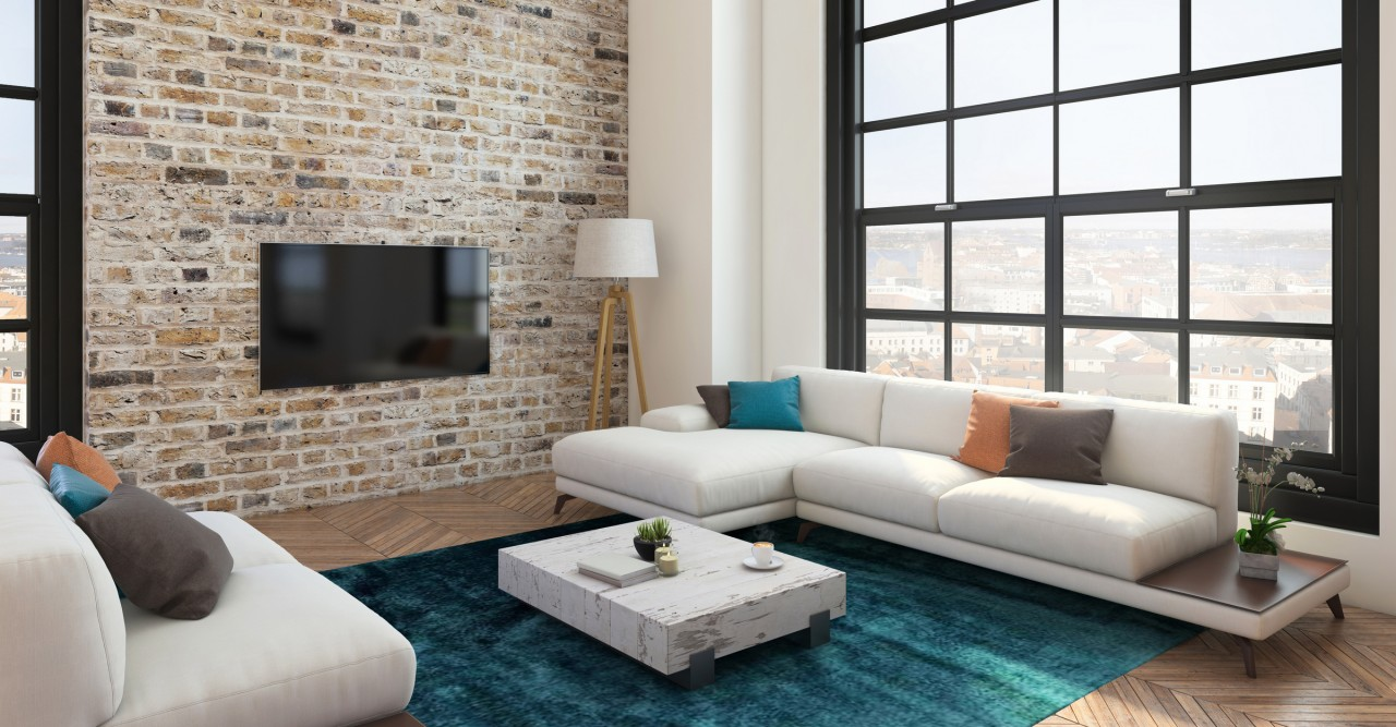 Un propriétaire peut entreposer ses meubles dans un immeuble en indivision sans indemnité d'occupation