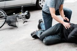 FGAO indemnisation des victimes d'accidents de la route et des dommages ouvrage provoqués par des personnes non assurées