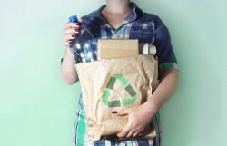 Réduire ses déchets : ateliers et concours de sensibilisation à travers toute la France jusqu'au 25 novembre