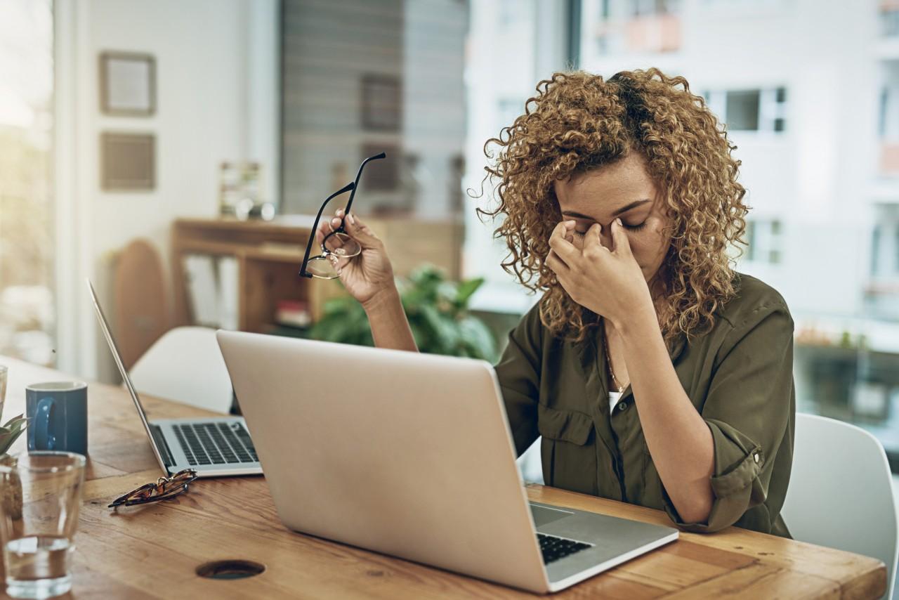 Conseils à suivre pour éviter la fatigue oculaire