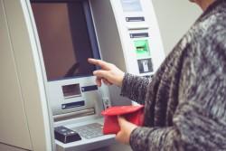 Disparition des DAB (distributeurs automatiques de billets) en zone rurale, quelles sont les solutions proposées?