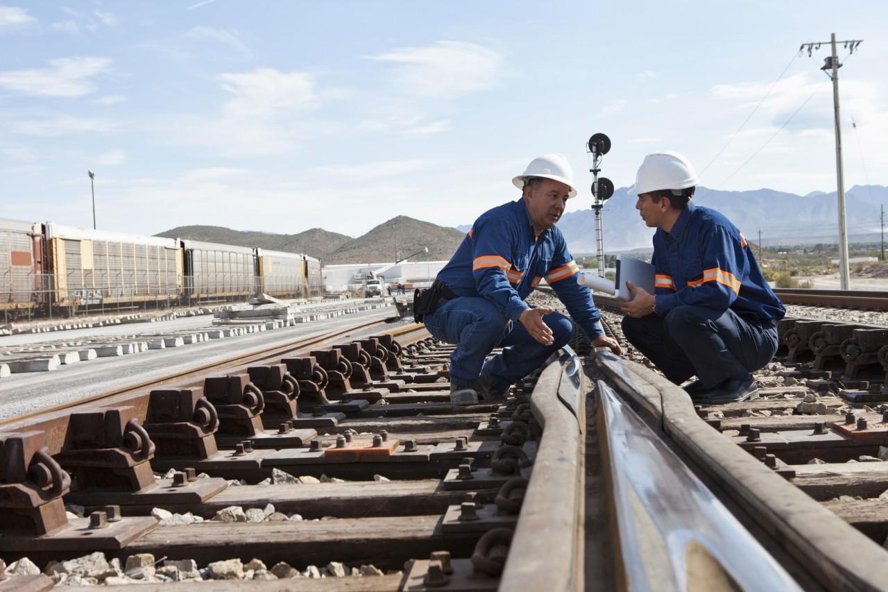 Les grands projets d'infrastructures pour les transports prévus par le gouvernement