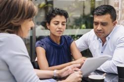 Différencier les arrhes des acomptes dans un contrat de vente ou de services
